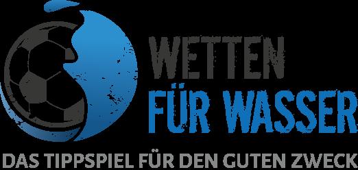 wetten euro 2019